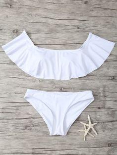 Swimwear For Women - Sexy Bikinis, Swimsuits & Bathing Suits Fashion Trendy Online | ZAFUL