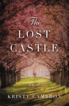 The-Lost-Castle.jpg 1,576×2,400 pixels