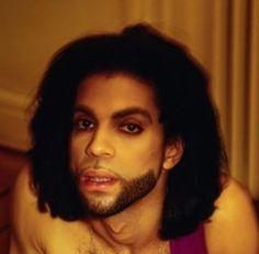 I Love Him, My Love, Prince Purple Rain, I Love You Forever, Roger Nelson, Prince Rogers Nelson, My Prince, Beautiful One, Superstar