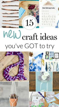 diy crafts for adults ~ diy crafts ; diy crafts for the home ; diy crafts for kids ; diy crafts to sell ; diy crafts for adults ; diy crafts to sell easy ; Diy Craft Projects, Kids Crafts, Craft Projects For Adults, Arts And Crafts For Adults, Easy Arts And Crafts, New Crafts, Creative Crafts, Diy Crafts For Kids, Adult Crafts