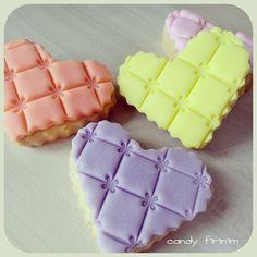 #cookie #sugarcookies #fondantcookie #kurabiye #sekerhamuru #butikkurabiye #kalpkurabiye #nisankurabiyesi