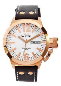 Relogio Tw Steel TW1003