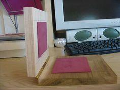 diy screen printing machine