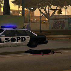 San Andreas Gta, Gta Funny, Wallpaper Qoutes, Grand Theft Auto Games, The Real Slim Shady, Inside Job, Cartoon Memes, Aesthetic Images, Stupid Funny Memes