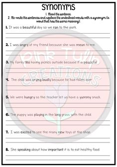 task 2 essay keywords for writing