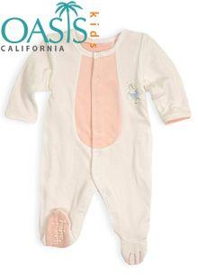 best newborn clothes
