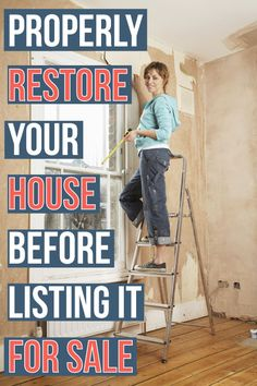 Here are 4 great tips to help home sellers win home buyers hearts before they ever see their house in person.