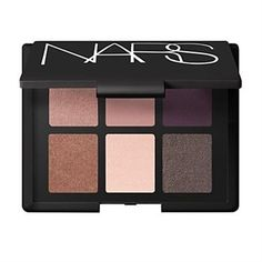 """*LOVE* NARS Cosmetics because they are one of the only brands that will stand by their cosmetics being gluten free!  In their words: """"NARS does not use any gluten or gluten derived ingredients in its products. Therefore we consider our products to be """"gluten free."""""""""""