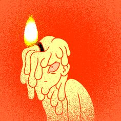 New trending GIF on Giphy. animation gif character 2d animation candle in the dark burnt out. Follow Me CooliPhone6Case on Twitter Facebook Google Instagram LinkedIn Blogger Tumblr Youtube