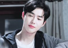 Myeon
