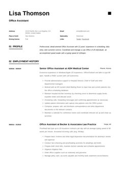 Best Resume Examples Of Objectives On Resumes . Ability Summary Resume Examples Refrence Resume Skills and. 36 Best Resume Examples Of Objectives On Resumes . Nursing Resume Examples, Nursing Resume Template, Student Resume Template, Good Resume Examples, Resume Templates, Office Assistant Resume, Administrative Assistant Resume, Project Manager Resume, Resume Objective Sample