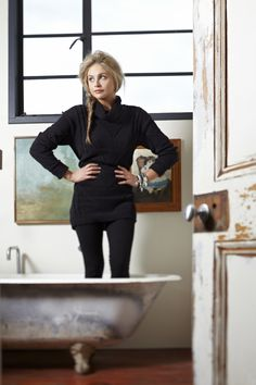 SanCerre Winter 13  www.sancerre.com.au  #womens clothing Best Yet, Winter Outfits, Normcore, Clothes For Women, Clothing, Style, Fashion, Outerwear Women, Outfits