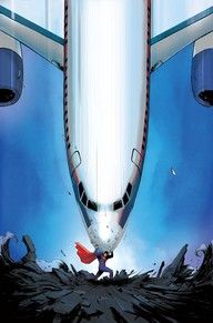 50 High Resolution Marvel and DC Comics Wallpapers HD Marvel Dc Comics, Marvel Vs, Dc Comics Art, Superman Comic, Arte Do Superman, Batman, Spiderman, Evil Superman, Wallpaper Do Superman