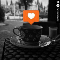 Tout est résumé ! #Repost @hey.amdavad with @repostapp  #morning#tea#amdavad#ahmedabad#gujarat#gujju#heyamdavad#indiantea