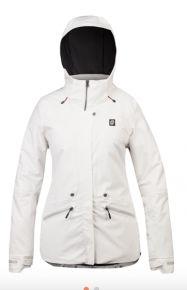 Orage #FashionAndTheCity http://blog-and-the-city.com/le-manteau-dhiver-quil-vous-faut-est-assurement-ici/