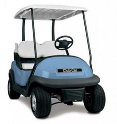 43000 Units Sold…And No returns Or Refunds EVER => This specific Golf cart battery gauges for how to charge a dead car battery at home appears to be completely brilliant, will have to remember this the next time I have a chunk of cash saved. Used Golf Carts, Golf Cart Parts, Custom Golf Carts, Golf Cart Bodies, Cheap Golf Clubs, Golf Gps Watch, Electric Golf Cart, Golf Tips Driving, Golf Apps