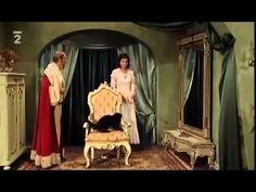 Až kohout snese vejce pohádka České filmy The Originals, Decor, Short Stories, Decoration, Decorating, Deco