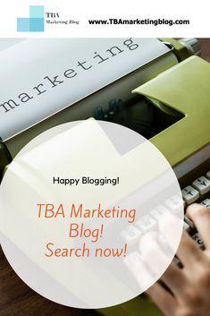 Viral Marketing, Affiliate Marketing, Internet Marketing, Online Marketing, Digital Marketing, Online Group, Online Work, Online Earning, Earn Money Online