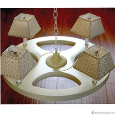 Orsalie Chandelier   Jack and Jill Boutique