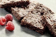 Proteinbar Casino Cruise, Online Casino, Cookies, Chocolate, Food, Crack Crackers, Chocolates, Eten, Cookie Recipes