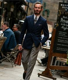5afad9169 53 Best Dressing Your Age - 40s images in 2019 | Man fashion, Male ...