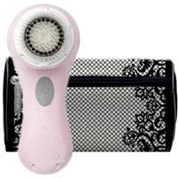 Clarisonic Mia Gift Set For $95.20 Shipped