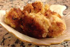 Fast Paleo » Double Coconut Shrimp - Paleo Recipe Sharing Site