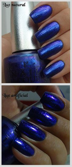 I want this! opi ds magic