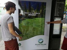 Slovenia, Innovation, Electronics, Consumer Electronics