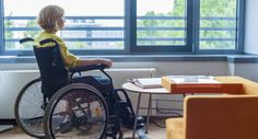 4 Things Everyone Must Know About Social Security Disability