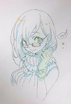 Dessins de filles coquines au crayon bleu  http://xn--80aapluetq5f.xn--p1acf/2017/02/12/dessins-de-filles-coquines-au-crayon-bleu-4/  #animegirl  #animeeyes  #animeimpulse  #animech#ar#acters  #animeh#aven  #animew#all#aper  #animetv  #animemovies  #animef#avor  #anime#ames  #anime  #animememes  #animeexpo  #animedr#awings  #ani#art  #ani#av#at#arcr#ator  #ani#angel  #ani#ani#als  #ani#aw#ards  #ani#app  #ani#another  #ani#amino  #ani#aesthetic  #ani#amer#a  #animeboy  #animech#ar#acter…