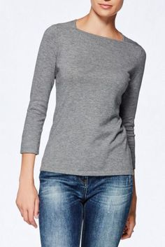 Buy Envelope Neck Sweater online today at Next: Israel