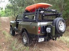 Image result for international scout ii