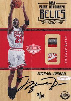 6e3ac7f05deb0 11 Best Rare NBA Memorabilia Found on Amazon images | Amazon, Most ...
