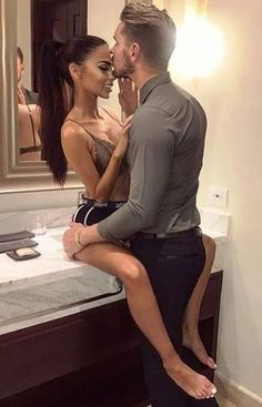 40 Couple goals Pics & bucket list for 2019 that'll make you believe in fairy tales Couple Goals is the buzzword in the world today. Single or in a relationship these Couple Goals Pics of 2019 will help you set major relationship goals. Boyfriend Goals, Future Boyfriend, Cute Relationship Goals, Cute Relationships, Marriage Goals, Happy Marriage, Cute Couples Goals, Couple Goals, Couples In Love