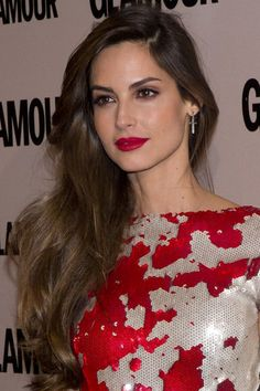 Beautiful and captivating Ariadne Artiles Most Beautiful Faces, Beautiful Models, Beautiful Actresses, Gorgeous Women, Beautiful Eyes, Pinterest Hair, Hottest Female Celebrities, Madame, Elegant Woman