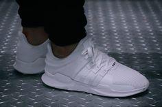 50% Rabatt Preiswert Zalando Leder Adidas Originals TUBULAR
