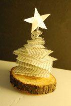 Zahlreiche Unterrichtsbeispiele zum Thema Weihnachten im Kunstunterricht in der Grundschule 1.-6. Klasse,Weihnachtskalender, -engel, -männer, -sterne, -bilder