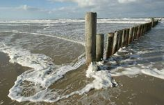 Der Strand von Norderney, © Die Nordsee GmbH/Dirk Topel