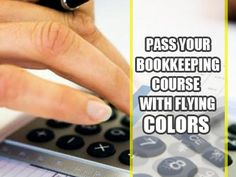 Getting the best trainings pay off. So if you are planning to take up a bookkeeping course then get if from a known registered training organization that sure has an updated curriculum to follow and producing competitive trainings. Bookkeeping Course, Curriculum, Training, Organization, How To Plan, Education, Resume, Getting Organized, Organisation