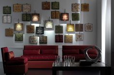 Divya-collections-llc-interiors-contemporary-modern-bar