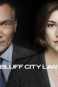 """The City Vault would like to invite you to the Special Screening of """"Bluff City Law"""" on September in Washington, DC at pm. Attendees will receive complimentary concessions, in honor of the release of the series. Michael Ealy, Michael Sheen, Tv Series Online, Tv Shows Online, Criminal Psychologist, Memphis, Jimmy Smits, Bluff City, Jake Johnson"""