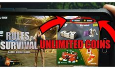 Our generator works online in the browser. Just click the link and use it. Below you can see how looks our Rules Of Survival Coin Hack. Ios, Cheat Engine, Battle Royale Game, Game Resources, Website Features, Test Card, Hack Online, Android, Mobile Legends