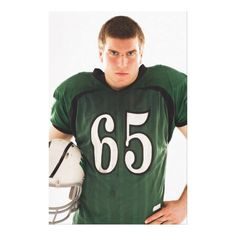 Customizable #16#17#Years #American #American#Football#Player #American#Football#Uniform #Attitude #Authority #Brown#Hair #Color#Image #Determination #Football#Helmet #Green #Hand#Hip #Headwear #Looking#At#Camera #Number#65 #One#Person #One#Teenage#Boy#Only #People #Photography #Portrait #Pride #Scar #Serious #Skill #Studio#Shot #Teenager #Teenagers#Only #Vertical #Waist#Up #White#Background Teen football player holding helmet portrait canvas print available WorldWide on…