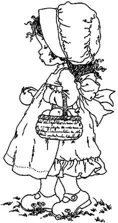 Ausmalbild Belle Und Das Biest Die Schne Und Das Biest