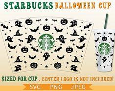 Starbucks Venti, Custom Starbucks Cup, Starbucks Logo, Cricut Craft Room, Personalized Cups, Cup Design, Custom Tumblers, Svg Files For Cricut, Cricut Design