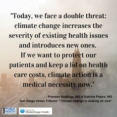 http://www.phi.org/news-events/1190/physicians-speak-out-on-climate-change-health