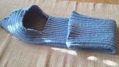 Virkkaan ja värkkään: Toukkapussi Crochet Needles, Knit Crochet, Baby Knitting Patterns, Embroidery, Sewing, Crafts, Accessories, Crochet Ideas, Fashion