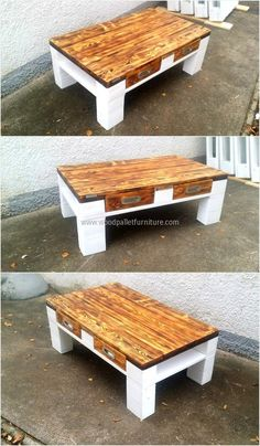 wooden-pallet-table-plan