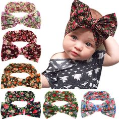 Floral Cute Baby Hairband Baby Hats, Baby headbands, newborn baby hat, baby boy hats, newborn beanies, crochet baby hats, baby winter hats, knitted baby hats, infant caps, baby sun hat, baby bonnets, baby boy winter hats, infant boy hats, baby girl hats, newborn hats boy, newborn hat with bow, newborn headband, baby girl headbands, baby head wraps, headbands for girls, infant headbands, baby hair bows, newborn baby headbands, toddler headbands, baby bow headbands